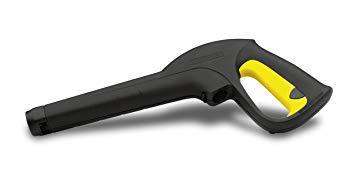 poignée pistolet karcher pour nettoyeur haute pression