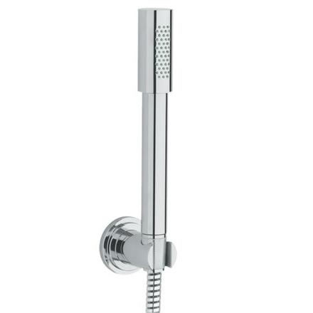 pomme douche grohe