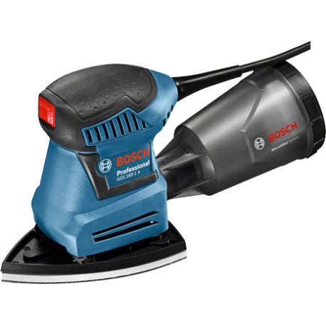 ponceuse bosch pro