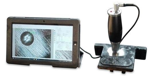 portable tablette