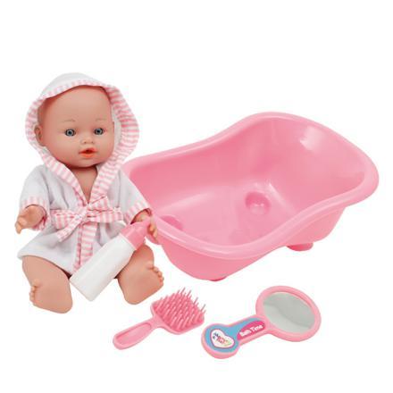 poupon bain