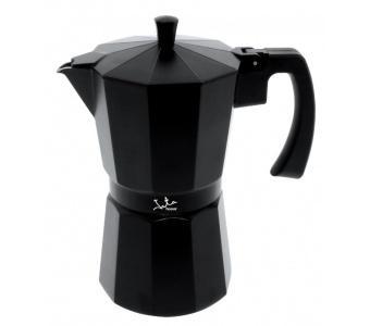 presse a cafe