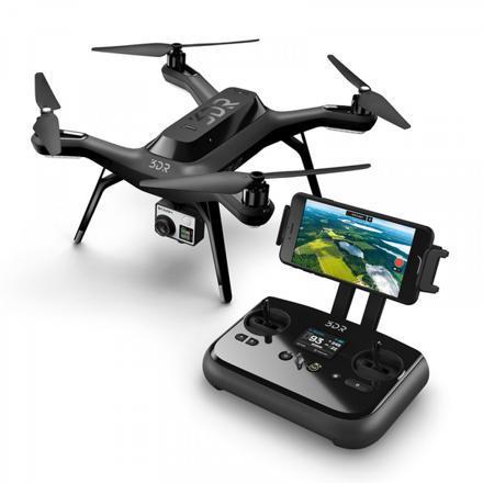 prix d un drone avec caméra