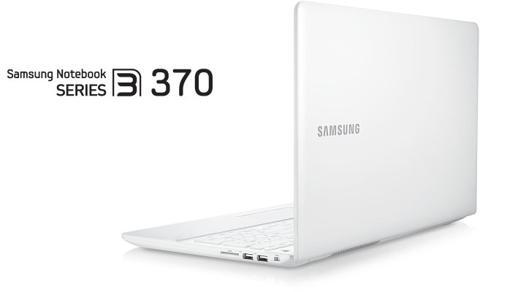 prix d un ordinateur portable samsung