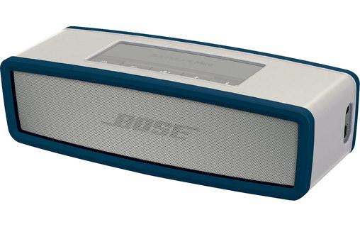 protection enceinte bose soundlink mini 2