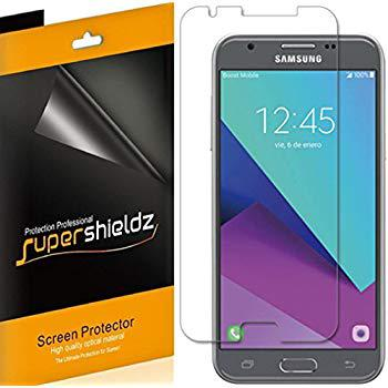 protection samsung galaxy j3