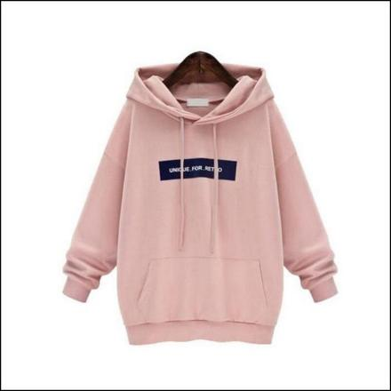 pull swag fille pas cher