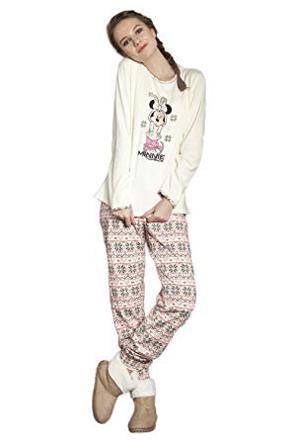 pyjama femme amazon
