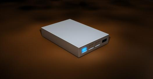 quel disque dur externe choisir