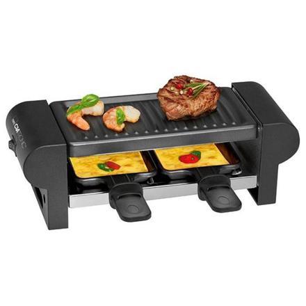 raclette 2 personnes