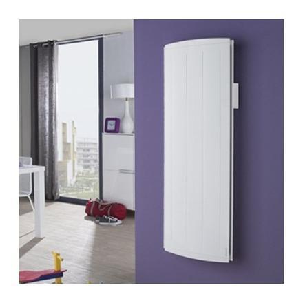 radiateur vertical 2000w