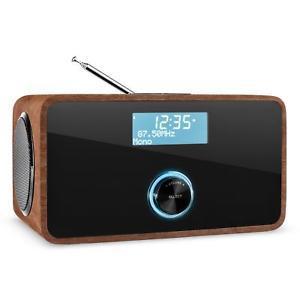 radio digitale portable