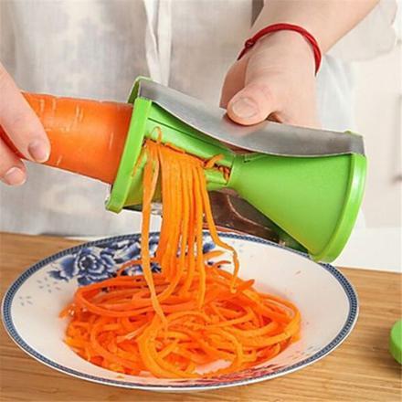 rape carotte