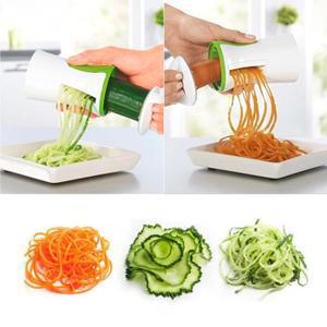 rappe legume