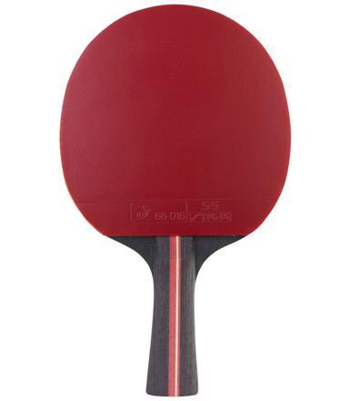 raquette de ping pong 5 étoiles