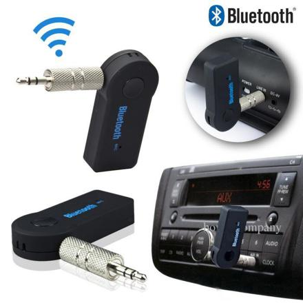 recepteur bluetooth pc