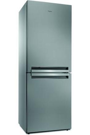 réfrigérateur congelateur bas