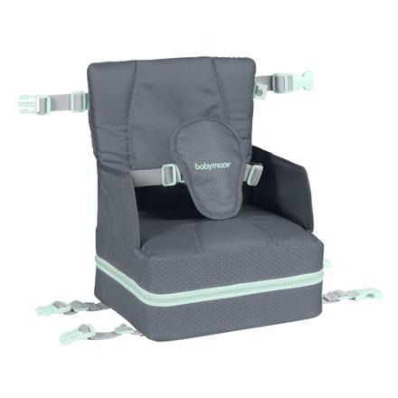 rehausseur de chaise