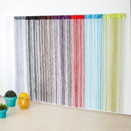 rideau de fil