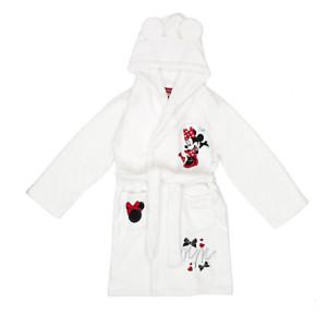 robe de chambre disney adulte