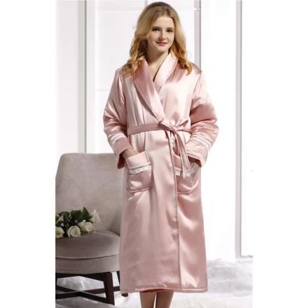 robe de chambre tres chaude pour femme