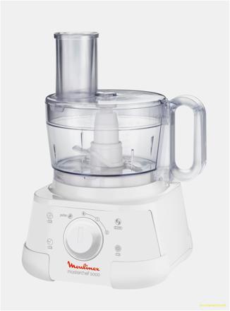 robot de cuisine moulinex