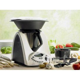robot de cuisine vorwerk
