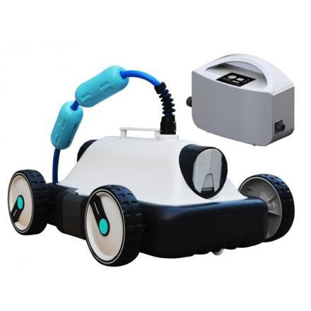 robot pour piscine hors sol bestway