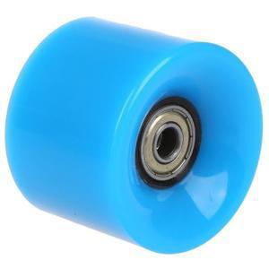 roue de skateboard