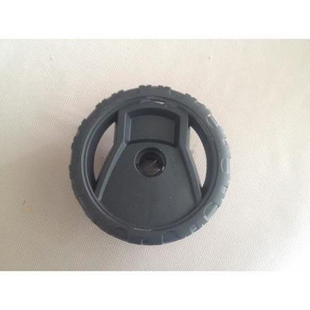 roue karcher