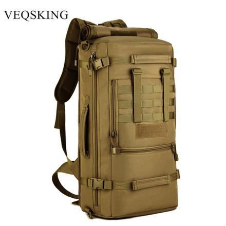 sac a dos militaire 50l