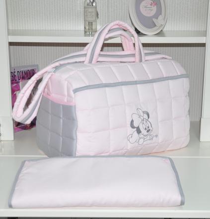 sac a langer original pour fille
