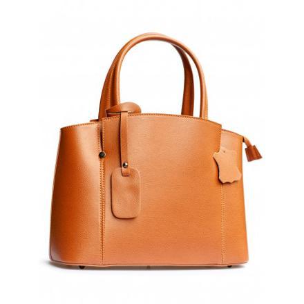 sac a main femme en cuir