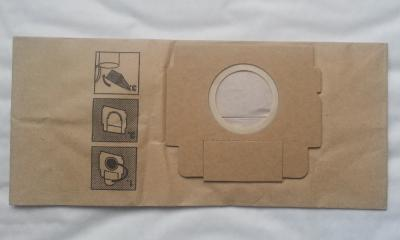 sac aspirateur moulinex
