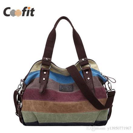 sac coofit