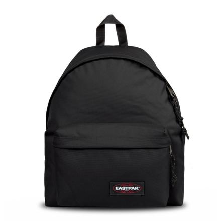 sac easpeak