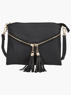 sac en bandoulière femme