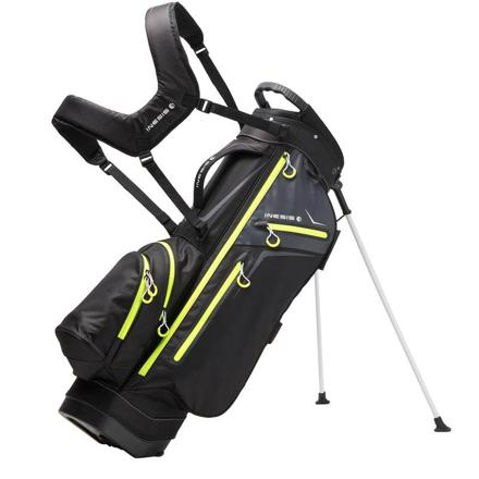 sac golf