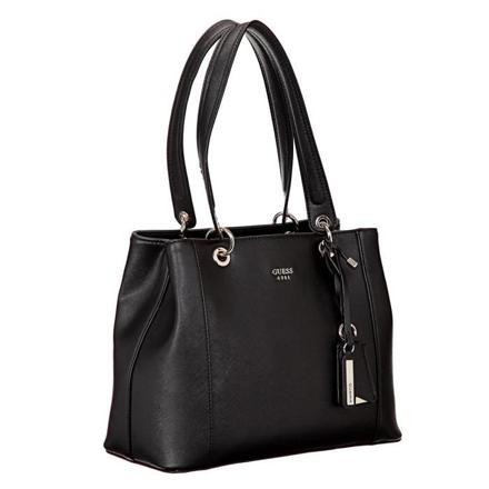 sac guess noir