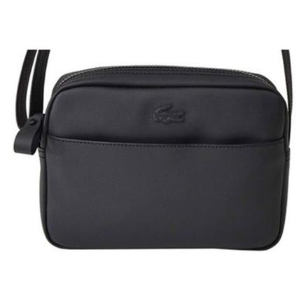 sac lacoste bandouliere
