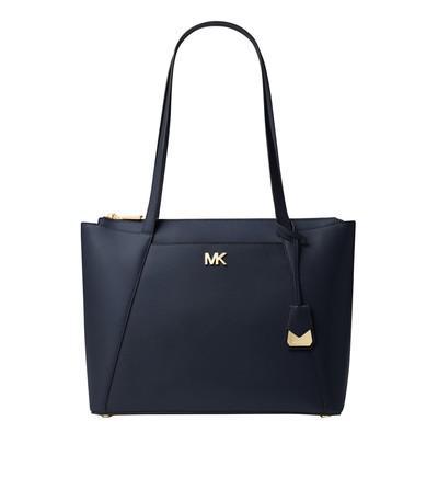 sac mk