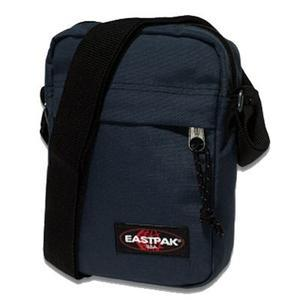 sacoche east pack