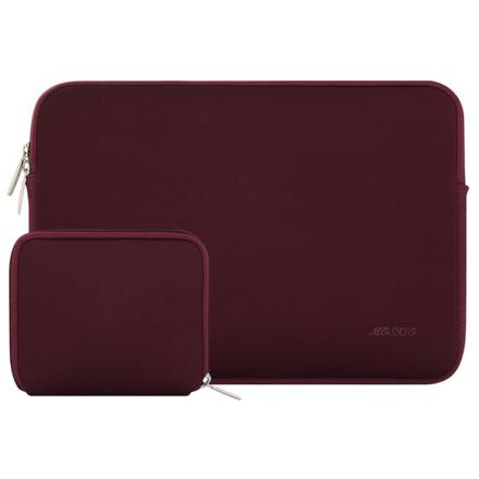 sacoche macbook air 11