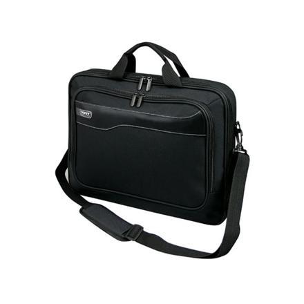 sacoche portable 15 6 pouces