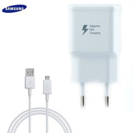 samsung charge rapide