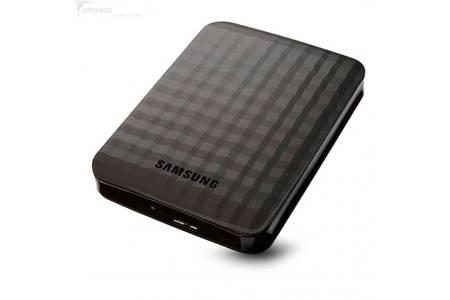 samsung disque dur m3 1to