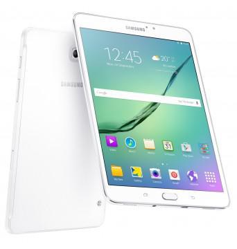samsung galaxy s2 tablette