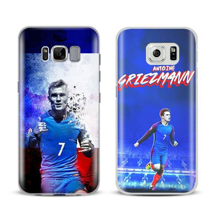 samsung galaxy s4 coque