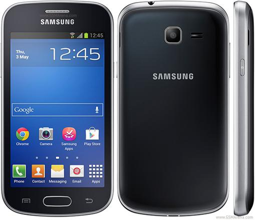 samsung galaxy s7390