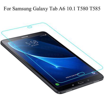 samsung galaxy tab a6 10
